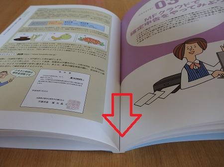 MF確定申告の本