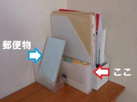 ファイル置き場